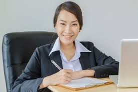 Graduate Papers Writing Help   Graduate Papers Services   Academic     Research Writing Desk Affordable Graduate Research Papers  Graduate Papers Writing Help