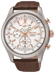 Наручные <b>часы SEIKO SPC129P1</b> — купить по выгодной цене на ...