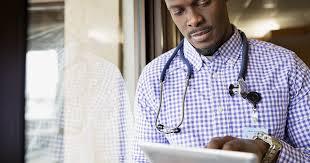 What is <b>Nursing</b> Informatics? | HIMSS