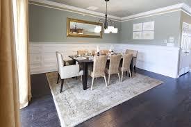 Hgtv Dining Room Designs Hgtv Designshuffle Blog