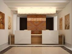 office reception counter loop reception counter by estel group srl represents an area dedicated to reception apex lite reception counter