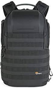 <b>Lowepro ProTactic 350</b> AW II Modular Backpack with All: Amazon.co ...