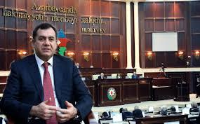 Image result for Qüdrət Həsənquluyev