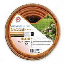 <b>Шланг</b> поливочный армированный <b>Aquapulse Elite</b> купить по ...