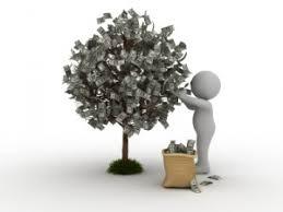 Snel Geld Verdienen Thuiswerk