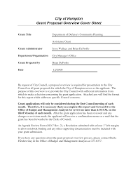 doc business proposal cover sheet business plan example of business cover letter proposal business proposal cover sheet