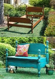 diy furniture restoration ideas. 20 creative ideas and diy projects to repurpose old furniture diy restoration