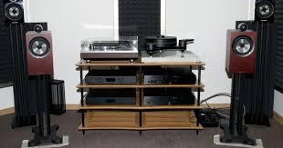 Сравниваем <b>акустические</b> системы <b>B&W</b> 705 S2 и <b>B&W</b> 704 S2