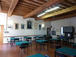 case study barilla spa writework italiano la sala pietro barilla del circolo famija pramzana di parma