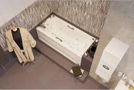 <b>Ванна 1Marka</b> AGORA 170x75