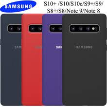 Case Samsung Galaxy S7 Cover <b>Original</b> Promotion-Shop for ...