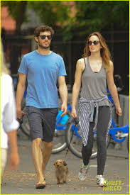 leighton meester pens thoughtful feminist essay about her of mice leighton meester pens thoughtful feminist essay about her of mice and men character photo 3158389 adam brody celebrity pets leighton meester pictures
