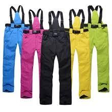 <b>Skiing</b> Pants_Free shipping on <b>Skiing Pants</b> in <b>Skiing</b> ...