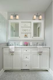 dual vanity bathroom: small bathroom vanity dimensions small bathroom vanity dimension ideas this custom double vanity measures