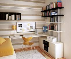 small office space ideas decorating office space office desks and chairs unique home office furniture best place to buy home office furniture buy home office
