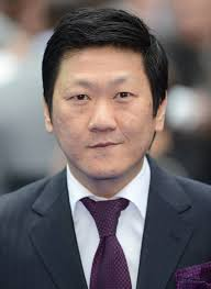 Benedict Wong | Xenopedia | Fandom powered by Wikia