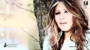 List Of Female Singers New Afghan Female Singer Manizh Har Shab Full Hd Song 2012 Hip
