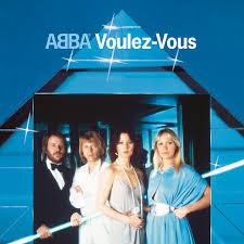 <b>Voulez</b>-<b>Vous</b> by <b>ABBA</b> on Spotify