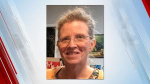Osage County <b>Woman Missing</b> Since Wednesday, Deputies Say ...