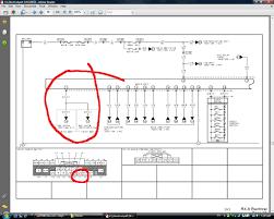 mazda radio wiring diagram 2002 mazda protege5 radio wiring diagram 2002 2002 mazda protege5 radio wire diagram wirdig