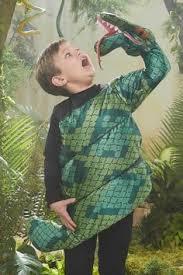 идеи <b>костюмы</b>: лучшие изображения (129) в 2019 г. | Детские ...