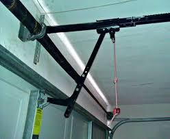 Image result for manual garage door parts