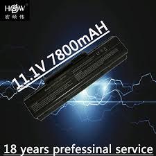 HSW <b>9cells battery for ACER</b> Aspire 4736G 4736Z 4736ZG 4740 ...