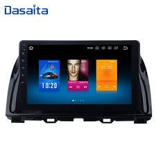 """Dasaita 10,2 """"Android 9,0 Автомобильный GPS радио плеер для ..."""