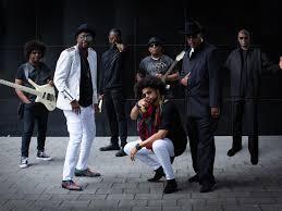 <b>New Power</b> Generation - Celebrating <b>Prince</b> Tickets, Tour & Concert ...