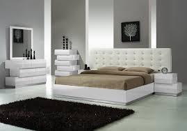 modern bedroom furniture modern and contemporary platform bed z furniture shop online design best modern bedroom furniture