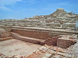 lesson the indus valley and the aryans mrcaseyhistory mohenjo daro