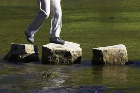 walking on stepping stones related keywords suggestions long on the lyric essay mary walking on stepping stones