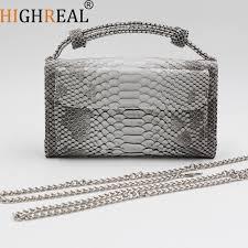 <b>Genuine Leather</b> Handbags 2019 <b>New Women's</b> Fashion Brands ...