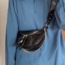 <b>2019 NIGEDU</b> Women Crossbody Bags Fashion Quality PU Leather ...