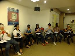 effective communication and interpersonal skills training new people good interpersonal skills are usually perceived as optimistic calm confident and charismatic qualities that are endearing or appealing to