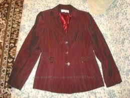 Купить <b>костюм</b> женский в Каменском ᐉ Продажа женских ...