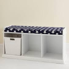 bench cushion home design ideas