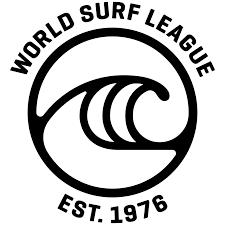 Liga Mundial de Surfe