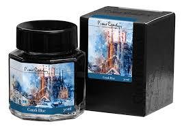 Купить <b>флакон чернил city</b> fantasy 30мл от Pierre Cardin, цена на ...