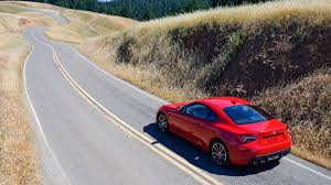 new toyota 86 weatherford durant toyota the