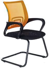 Стулья и <b>кресла Бюрократ</b> для конференц-залов в Волгограде ...