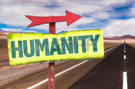 Image result for close to humanity free images