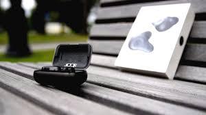 Крутые Bluetooth <b>наушники</b> с прекрасным звуком! Арматурные ...