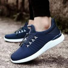 Breathable Casual Shoes in 2019 | Teenager Shoes | Casual Shoes ...