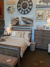 beach cottage bedroom furniture stunning sets