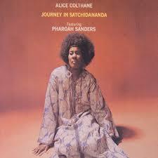 <b>Alice Coltrane</b>: <b>Journey</b> in Satchidananda - Music on Google Play