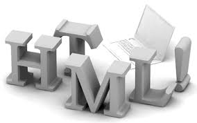 Cara Menciptakan Garis Pembatas Elegan Dibawah Postingan Blog
