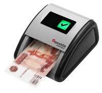 <b>Детекторы</b> валют <b>Cassida</b> — купить на Яндекс.Маркете