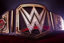 Image result for wwe world heavyweight champion