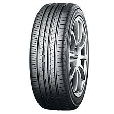 <b>Yokohama</b> Bluearth AE50 <b>225/50 R17</b> 98W Tubeless Car Tyre ...